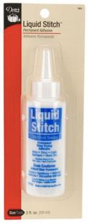 Liquid Stitch